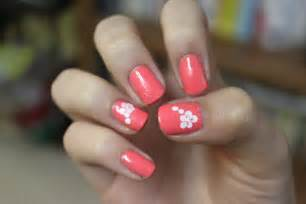 Don t forget to try out the flower nail designs shown here