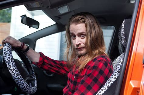 home alone actor earnings how much is macaulay culkin net worth 2017 forbes actor