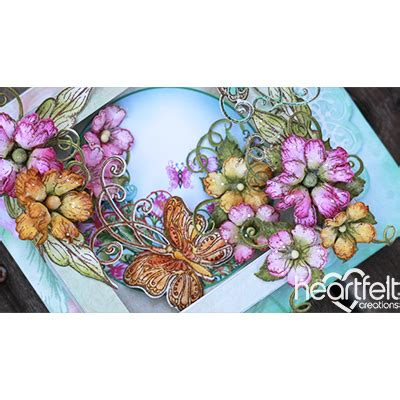 B B Foam Honey 60 Rumah 20 butterfly dreams card ideas heartfelt creations