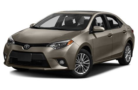 maintenance required light toyota corolla 2014 2014 toyota corolla maintenance required light blinking