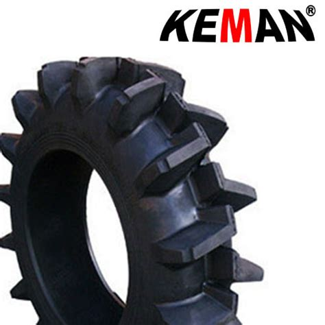terrassenüberdachung 5 00 x 3 50 china tractor tire tire for tractor 5 50 17 6 00 12 6