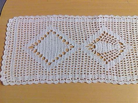 tejido de gancho patrones de blusas tejido a gancho graffiti 2mapaorg