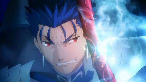 fate stay night manga featured reviewed and more mr manga san fate stay night unlimited blade works review anime evo