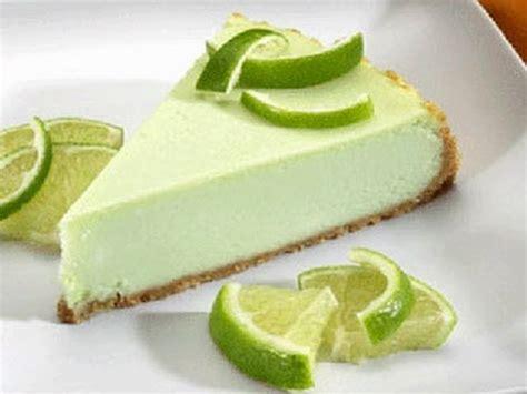 pan de limn con limon pay pay de limon pay de limon sin horno como hacer pay de limon lemon pie no
