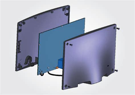 Antenna Design Engineer by Northvu Design 1st Product Design Company