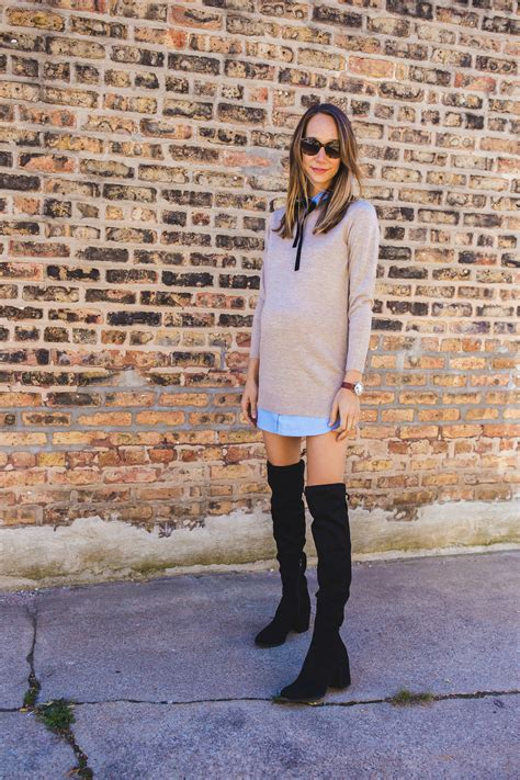 Shopbop Me Back by Fall Shopbop Sale Picks The Fox She Affordable Style