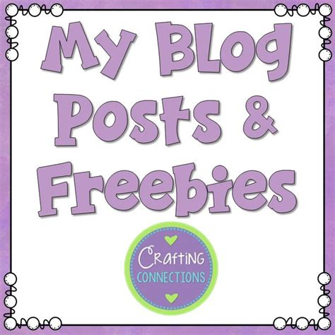 346 best my blog posts free resources images on 328 best my blog posts free resources images on