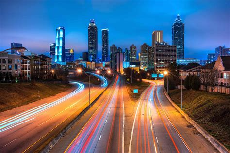 Property Records Atlanta Ga Atlanta Ga Real Estate Market Trends 2016