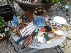 Garden Accessories To Make Build Wooden Shoe Rack How To Make Twig Furniture For