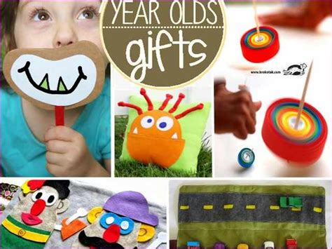 birthday gifts for 11 year old girls 11 year old boy birthday gifts pictures reference