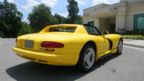 electronic toll collection 1997 dodge viper user handbook service manual auto air conditioning service 1995 dodge viper rt 10 electronic toll collection