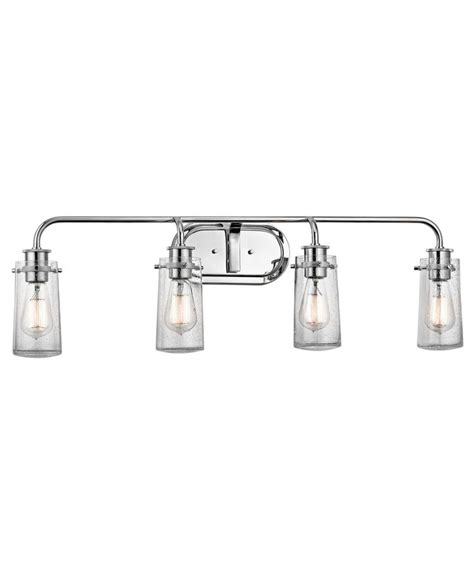 discount bathroom lighting wonderful kichler braelyn lighting for bathroom vanity