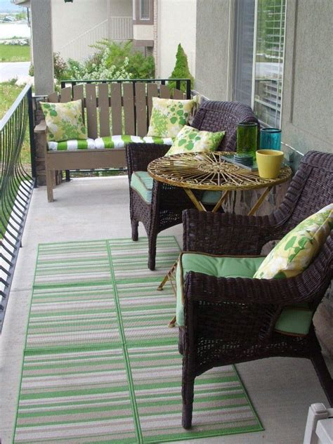 front patio decor best 25 small porch decorating ideas on fall