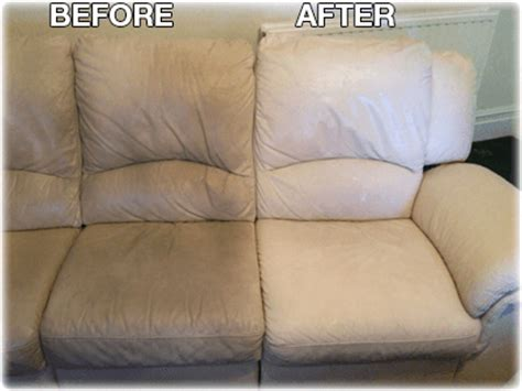 professional leather couch cleaning professional cleaners in cornwall r m cleaners