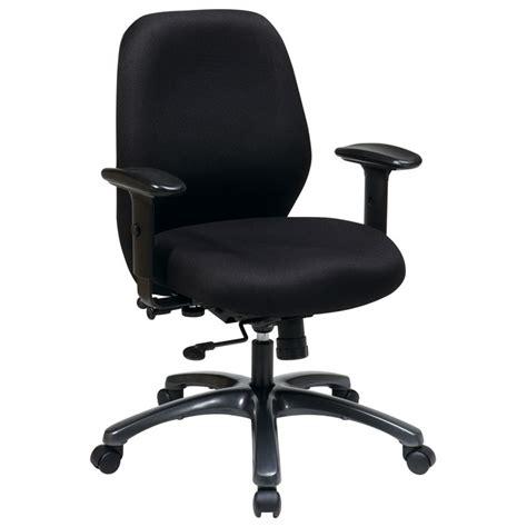 pro line ii ergonomic 24 hour office chair dcg stores
