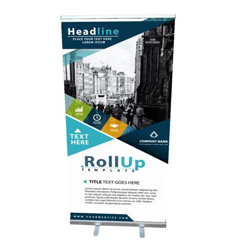 Wf Roll 35 Best Fresh Original roll up standard 85x200 z wydrukiem ipracownia systemy wystawiennicze