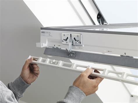 tende velux non originali ricambi finestre per tetti e raccordi velux come fare