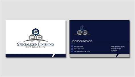 design online business cards delray beach print and website design