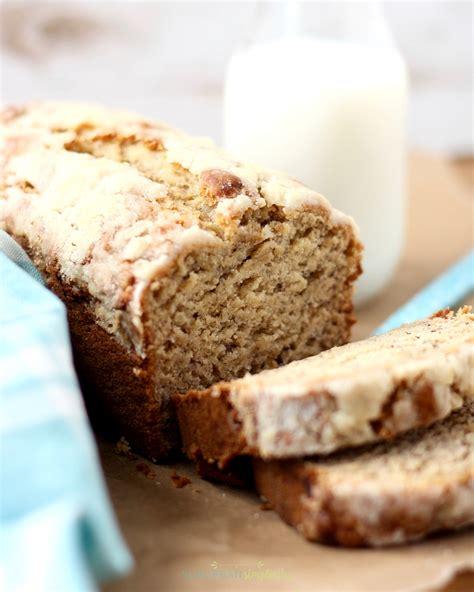 best banana bread recipes best banana bread recipe moist banana bread