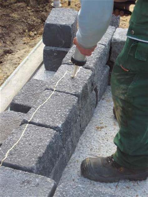 trockenmauersteine finden diephausde