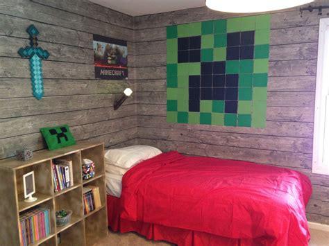 minecraft bedroom furniture real life minecraft living room ideas pe decoration for bedroom