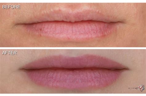 lip tattoo care tips permanent makeup for lips call dr white at carolina
