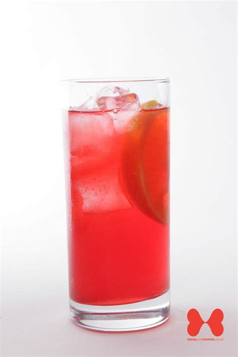What Is Planters Punch by Planters Punch Cocktail Recipes Rum Cocktails