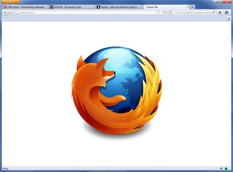 firefox apk get the firefox browser apk for android playstore downloads