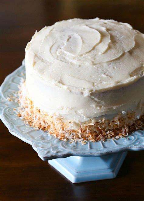 Best 25  Banana cake recipes ideas on Pinterest   Banana