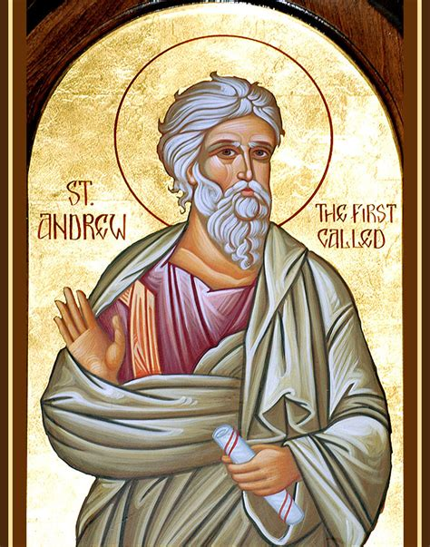 orthodox st orthodox icons of saints cross stitch st joseph school