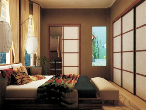 asian style bedrooms elegant designs for a complete zen inspired home