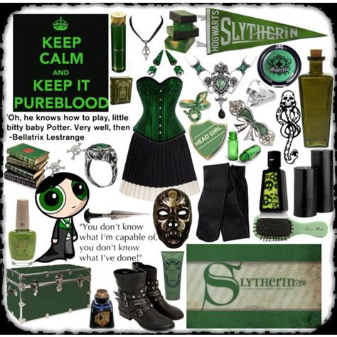 slytherin house colors 17 best images about book fashion on