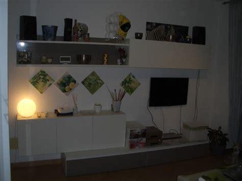 mobili per soggiorno mondo convenienza soggiorno mondo convenienza giulia dragtime for