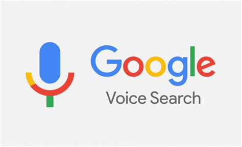 Cultivate Voice Impact by What Is Voice Seo And How To Do It Ultimate Voice