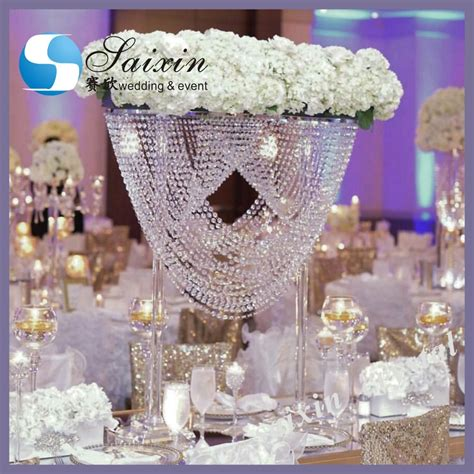 buy centerpieces for wedding high quality centerpieces for wedding table zt 115