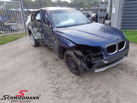 Bmw 1er Unfallwagen Kaufen by 220 Bersicht 252 Ber Bmw Mini Unfallwagen Zur Auverwertung