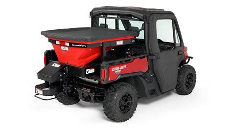 jeep utv 100 jeep utv rugged general a perfect combination