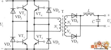 Power Lifier Ca 20 power bridge wiring diagram get free image about wiring
