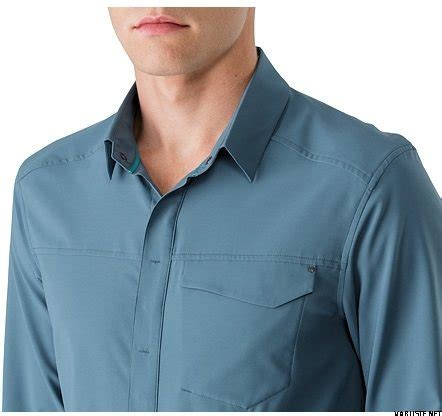 arc ls for sale arc teryx skyline ls shirt men s long sleeves varuste