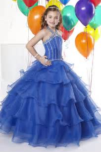 Girls pageant dresses glitz now in designer dresses by so sweet