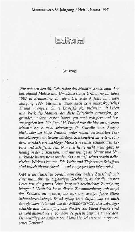 Lebenslauf Aufsatzform Bundeswehr Lebenslauf Aufsatzform Lebenslauf Beispiel