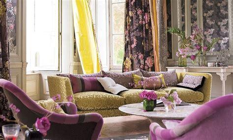 tessuti per coprire divani restyling della casa con i tessuti arredamento casa