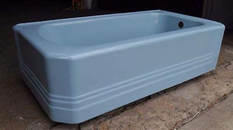 vintage corner bathtub 45 best antique bathrooms images on pinterest bath tubs