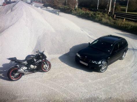 Motorrad Tuning Darmstadt by Bmw S1000 Rr Fotostories Weiterer Bmw Modelle Quot Bmw