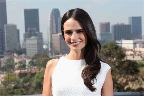 fast and furious 8 jordana jordana brewster fast furious 7 press conference in