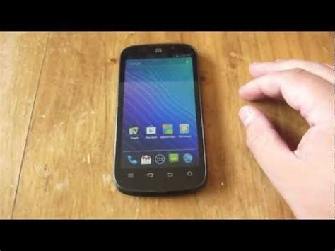 Hp Zte Grand X V970 zte grand x v970 price in the philippines and specs