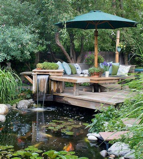 nicest backyards nice backyard design gardens pinterest