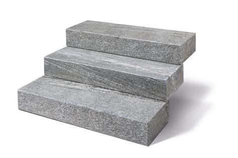 Baywa Pflastersteine Katalog baywa pflastersteine preise mischungsverh 228 ltnis zement