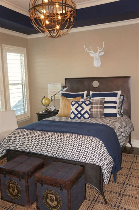 best 10 navy boys rooms ideas on paint colors boys room big boy bedroom ideas and