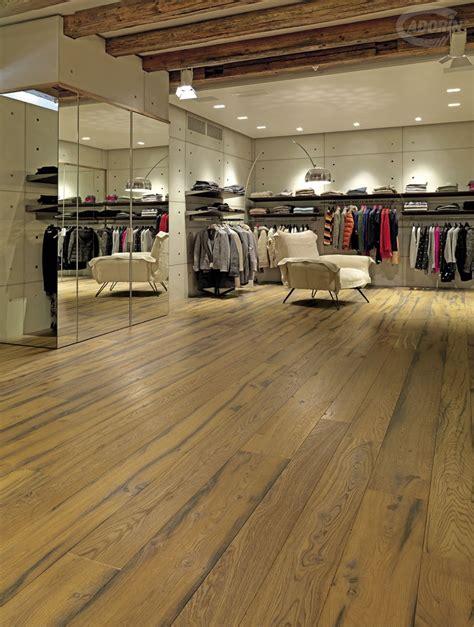 pavimento in bamboo opinioni pavimenti in bamboo opinioni trendy pavimenti e